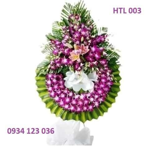 hoa-tang-le-ly-hong