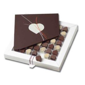 chocolate-cao-cap
