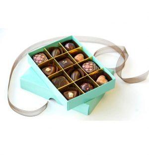 chocolate-cho-nguoi-yeu