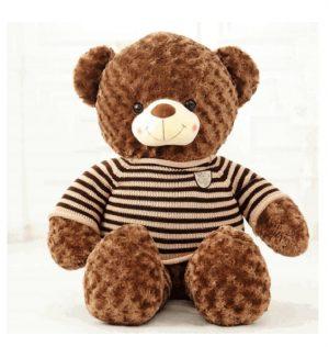 gau-teddy