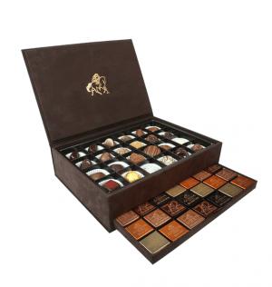 hop-chocola-valentine