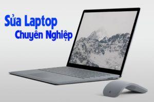 sua-laptop