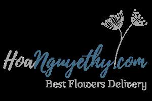 Hoa Nguyệt Hỷ | Top 10 Shop hoa tươi đẹp, chất lượng hàng đầu tphcm